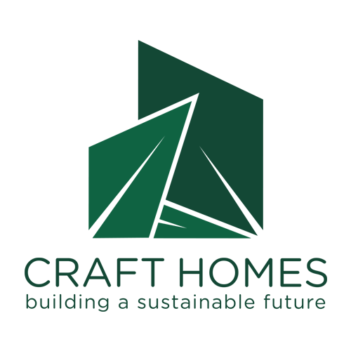 crafthomes