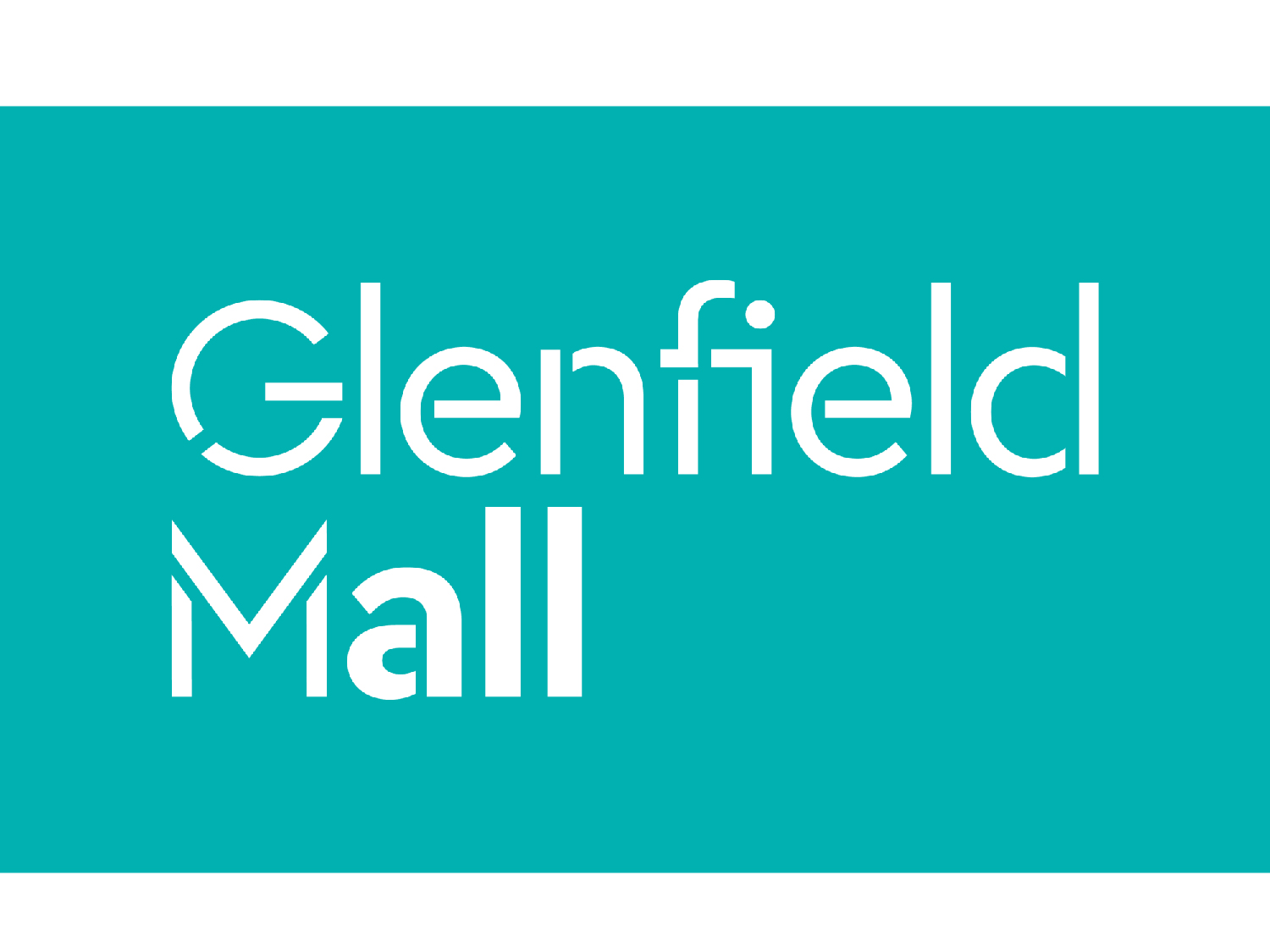 Glenfield Mall